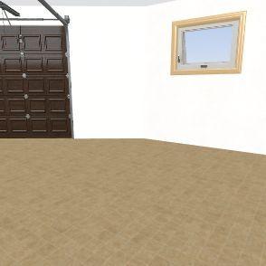 Мойка Interior Design Render
