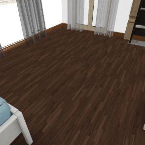 Home makeover2 Interior Design Render