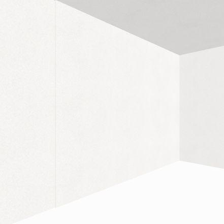 template 90mq trilocale Interior Design Render