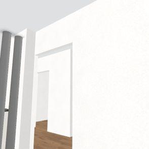 434_real_v3_reconf_v2 Interior Design Render
