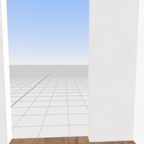 Planos De La Casa Interior Design Render