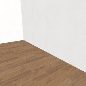bitchboi Interior Design Render