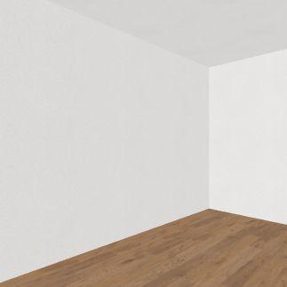 429 Redcliff Suite 205 Interior Design Render