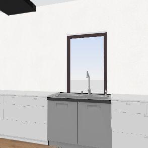 DReam HOUSAEU Interior Design Render