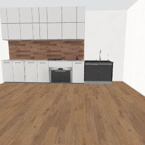 cooooooooooooooooool Interior Design Render