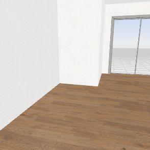 T2 Gondomar [Original] Interior Design Render