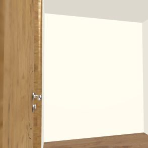 Richards house Interior Design Render