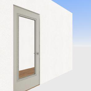 techniczne Interior Design Render