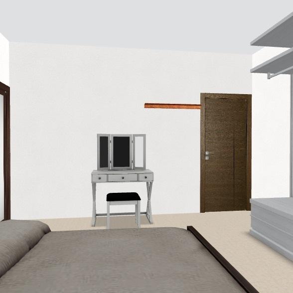 DepaBoy Interior Design Render