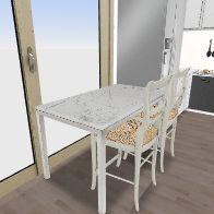 aaaaaa3 Interior Design Render