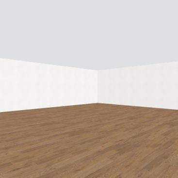 объект стены №3 Interior Design Render