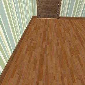 70208 Interior Design Render