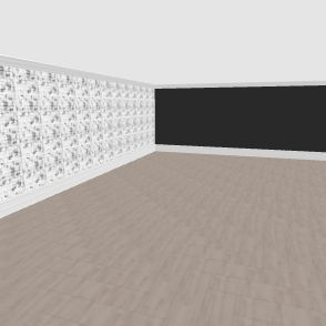 classss Interior Design Render