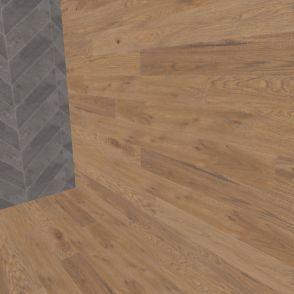 lazienka Interior Design Render