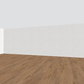 夢想屋 Interior Design Render