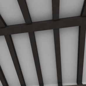luis y p Interior Design Render