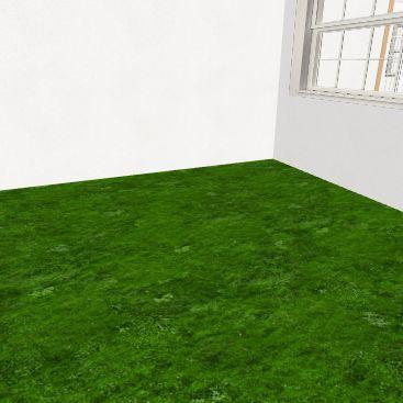 Michael interior decoration rendering michael nur design for Homestyler italiano