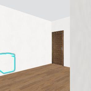 dec-02 Interior Design Render
