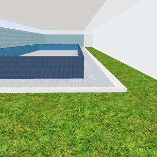 nnnnnnn Interior Design Render