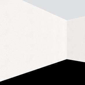 home designer  Interior Design Render