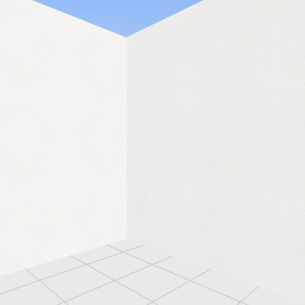 dana barak Interior Design Render