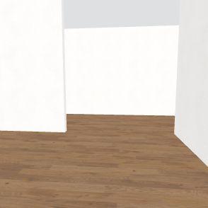 Great Interior Design Render