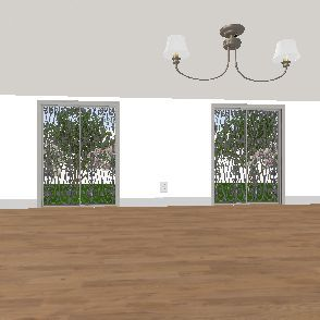 1. 100011-20011 Pretty Large Master Bedroom With Closet Space. 10/25/19. Interior Design Render