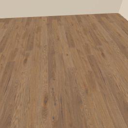 Kaden Room Interior Design Render