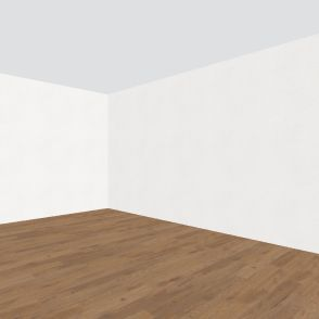 jhv Interior Design Render