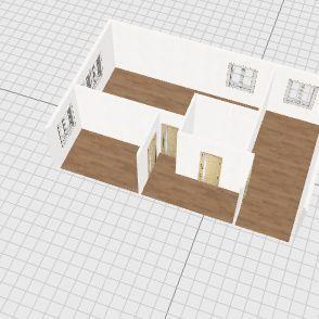 Final pr za zen interior decoration rendering marek for Homestyler italiano