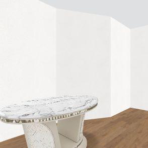 10/25/19 Interior Design Render