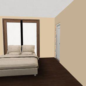 latest Interior Design Render