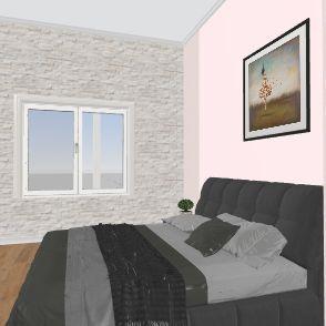 adri´s Interior Design Render