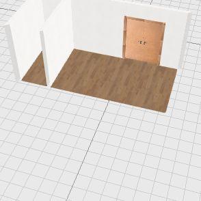 Design Home By nathan Vandyke Interior Design Render