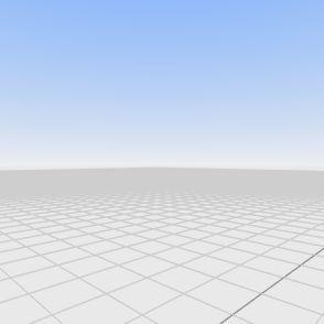 00003269 Interior Design Render