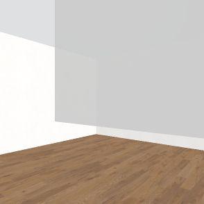 layout design Interior Design Render
