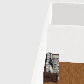 ryne Interior Design Render