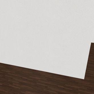 Weaverkins house hold Interior Design Render
