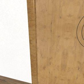 interier Interior Design Render