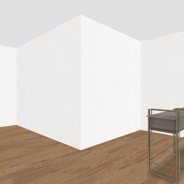 uff Interior Design Render