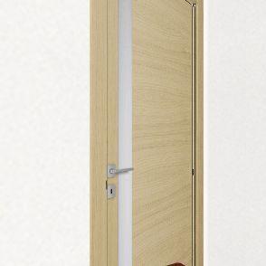 AASCJ_PMK_UNIFIED Interior Design Render