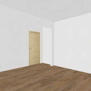 Le Vey 3 - 20-11-2017 - Alidade Interior Design Render