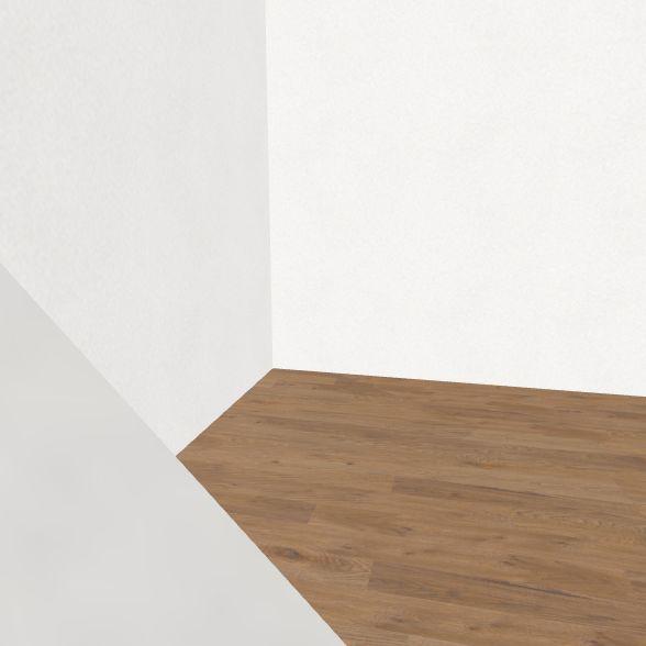 G Only Design2 Interior Design Render
