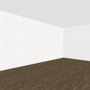 maghazeh Interior Design Render