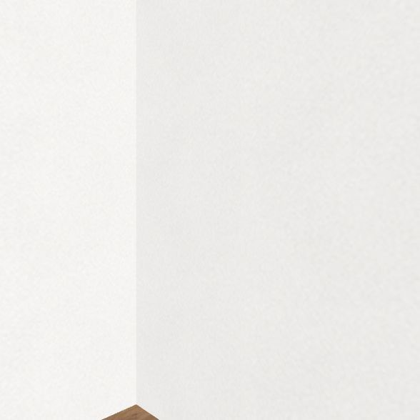 craftsman basement Interior Design Render