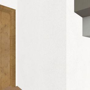 first floor 4 Interior Design Render