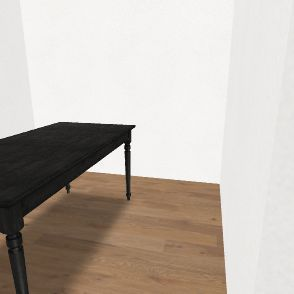 escritorio jundiai Interior Design Render