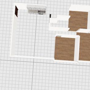 new Hsinchu Interior Design Render