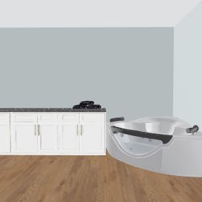 design part 3. Interior Design Render