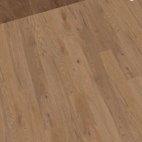 jakub Interior Design Render